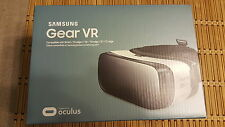 SAMSUNG Gear VR Powered by Oculus Note5 S6 edge  S6 S6 edge S7 S