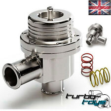 AUDI S3 A3 A4 TT 1.8T RS4 RS6 PORSCHE fit RECIRCULATING DUMP BLOW OFF VALVE BOV