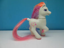 My little pony G2 Lady Light Heart