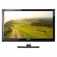 "QNIX QX2710 LED Evolution ll [Matte] 27"" 2560x1440 SAMSUNG PLS QHD PC Monitor"