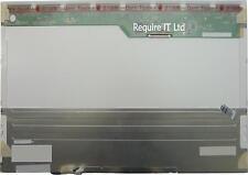 """Fujitsu Amilo Xi 3650 Laptop Lcd Pantalla Hd 18,4 """"Brillante"""