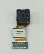 OEM Samsung Nexus SCH-I515 Rear Facing Camera Original Parts #30