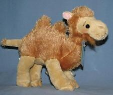 Webkinz Camel NWT  *CUTE!**Super Service, FAST Shipping from a FRIENDLY Seller**