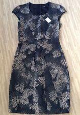 BNWT Hugo Boss Beautiful Dress Size UK8