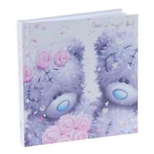 Me To You - Tatty Teddy - Wedding Guest Book G77S0022