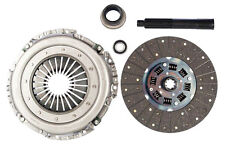 GF HD CLUTCH KIT CHEVY C40 C50 C60 C70 GMC C6000 C7000 4.8L 5.7L 6.0L 7.0L