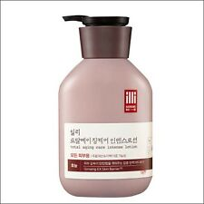 [illi] Total Aging Care Intense Lotion 350ml / Wrinkle Brightening Amorepacific