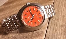 Hamilton Automatic Watch Vintage NOS