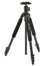Slik Sprint 150 Tripod w/ SBH-150DQ Ball Head (611-875)  U.S. Authorized Dealer