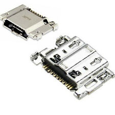 Genuine Samsung Galaxy S4 i9500 USB Charging Port Dock Connector Original