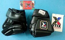 1 pair Arnis Escrima gloves  #2  Filipino Philippine Medium