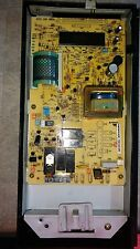 KENMORE MICROWAVE CONTROL BOARD FOR MODEL 665.60959000