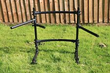 Roland MDS-3C Drum Rack Frame For TD Series Electronic Drum Kits