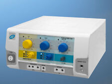 Electro Surgical Generator 400W  capabilities and simple of operation #@PODMFVF