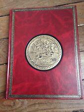 les aventures d'Alix tome 1 (1982) album rombaldi 3 aventures côte BDM + 50e