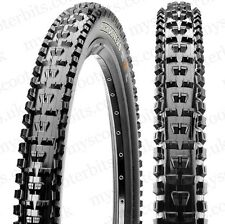 Maxxis High Roller II TR EXO Mountain Bike MTB Tyre Folding 27,5X2.3 TB85923000