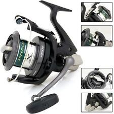 SHIMANO SPEEDCAST 14000 XT-B BIG PIT CARP PIKE FISHING REEL SPC14000XTB