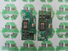 INVERTER BOARD 1ca0141m, 1ca0141s, ph-blc174 - PANASONIC tx-32lmd70a