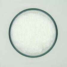 Lanette wax 4 kg - Emulsifying wax for making creams and lotions