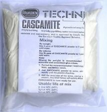 200g Cascamite, Extramite, Polymite, Wood Adhesive Glue