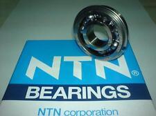 1 Stk. NTN Premium Rillenkugellager Kugellager 6005.NR - Nut+Ring  25x47x12 mm