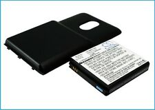 UK Battery for Sprint Epic Touch 4G Galaxy S II EB625152VA 3.7V RoHS