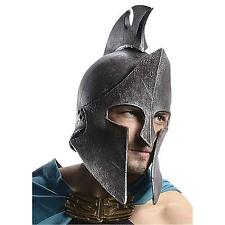 300: Rise of an Empire Themistocles Helmet Costume Accessory