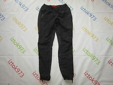 Swix Men's Outdoor Trekking Stretch Proof Trousers Pants sz M
