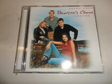 CD  Dawson'S Creek 2