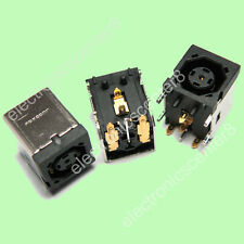 NEW! DELL INSPIRON 1545 1500 1318 1440 PP25L PP28L PP41L AC DC POWER JACK PORT