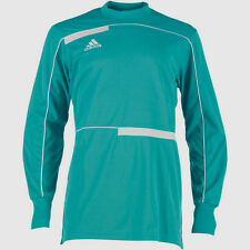 ADIDAS FRENO GOAL KEEPER SHIRT(ORIGINAL)