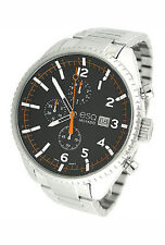 ESQ MOVADO CHRONOGRAPH SWISS MENS WATCH 07301427