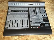 DIGIDESIGN Pro Control+Edit Pack+Pro Tools HD10 Software+HD3 PCI-x Cards