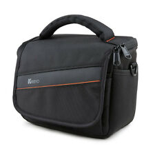 Camera Shoulder Carry Case Bag for Canon PowerShot SX410 IS, SX50 HS, SX40 HS