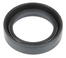 Brake Pedal Shaft Seal for various 2000 3000 4000 5000 Ford New Holland Tractor