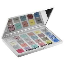 SEPHORA + PANTONE UNIVERSE MODERN WATERCOLORS EYE SHADOW PALETTE NEW IN BOX