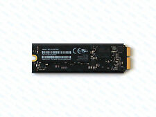 Apple 256GB Flash SSD SSUAX/XP941 655-1803 w/ Heatsink for Mac Pro 6,1 2013/2015