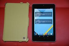 "ASUS Google Nexus 7  32GB - WiFi - 7""-inch"