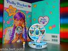 Polly Pocket Mini •¸★ DREAMY BOOK 2015 ♥ Mini Ballerina Dose NEUAUFLAGE★¸•MATTEL