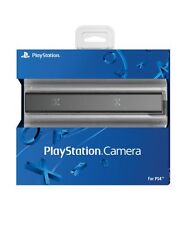 Sony PlayStation 4 Camera PS4  HD video Face Recognition, Gesture Tracking New