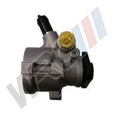 New Power Steering Pump for FORD SCORPIO I GGE, II GFR GGR GNR  ///DSP-176///