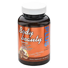 Body Beauty PLUS 5 Days Slimming Coffee Capsules- Most Advanced Slimming Formula