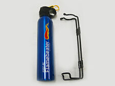 OBX Universal Safety Racing Car Boat Fire Extinguisher Blue