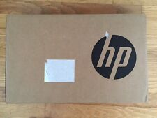 "NEW! HP 15-au063nr 15.6"" Laptop (Intel Core i7-6500U, 12GB RAM, 1TB HD, Win 10)"