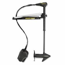 "Minn Kota Edge Bow-Mount Series Trolling Motor 52"" Shaft 24 Volt 1355971 MD"