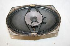 Lautsprecher Breitband Grundig 19076 / für Grundig Satellit 3400 und andere
