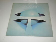 ROBIN TROWER - Twice Removed From Yesterday - LP 1973 CHRYSALIS RECORDS - AOR
