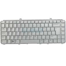Layout Keyboard for Dell Inspiron 1525 1520 1521 XPS M1330 M1530 M1550 UK