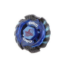 Beyblade BB111 Mercury Anubius 85XF Metal Fight Top Rapidity Battle Toy Game