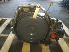 2001-2005 HONDA CIVIC BMXA TRANSMISSION W/ 2 YEAR - UNLIMITED MILE WARRANTY!